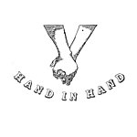 Designer Brands - Hand in Hand