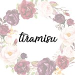 tiramisu by sherrydesigns