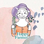 happy-farmer