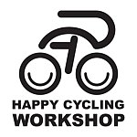 Designer Brands - Happy Cycling Workshop