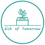 From Taiwan - dish of tomorrow