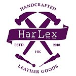 From Hong Kong - Harlex Personalized Leather Goods