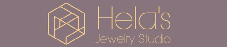 From China - hela-finejewelry