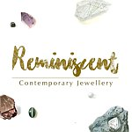 設計師品牌 - Reminiscent Jewellery