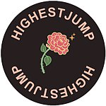 From Thailand - HIGHESTJUMP