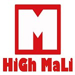 Designer Brands - highmali