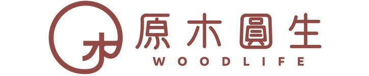 From Taiwan - WOODLIFE