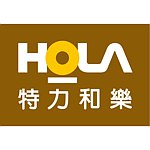 From Taiwan - hola-testritegroup