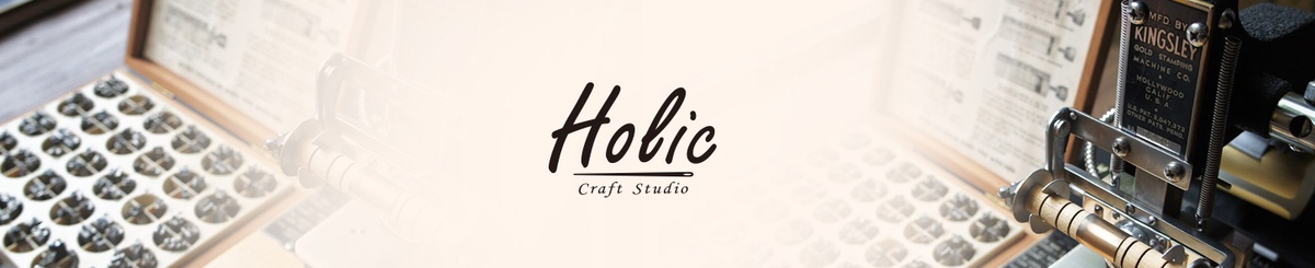 Designer Brands - holic-craft