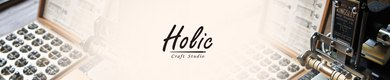 holic-craft
