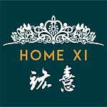 Home Xi Decor