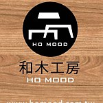 From Taiwan - HO MOOD