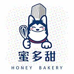 蜜多甜 Honey Bakery