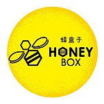 From Taiwan - Honey Box