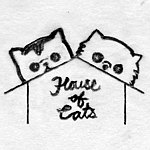 From Hong Kong - House of Cats