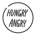 hungryangry