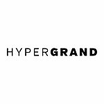 From Taiwan - hypergrand
