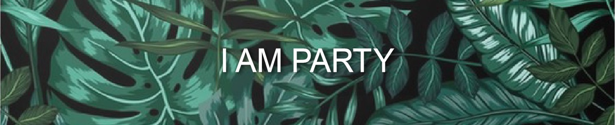 Designer Brands - I AM PARTY