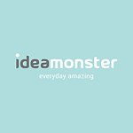 ideamonster