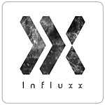 Influxx design