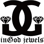 CustomMade Jewelry Works / inGod jewels