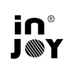 Designer Brands - INJOY mall