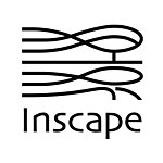From Taiwan - inscape