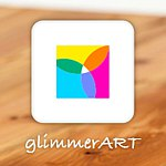 glimmerart photo personalized gifts