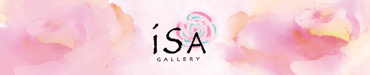 From Taiwan - iSA gallery