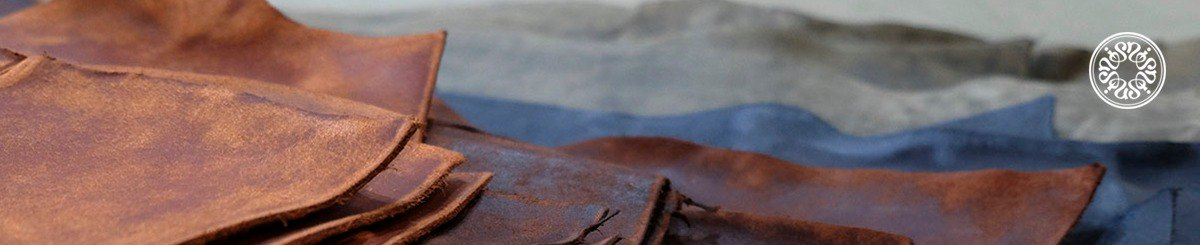 Designer Brands - isni handmade leather