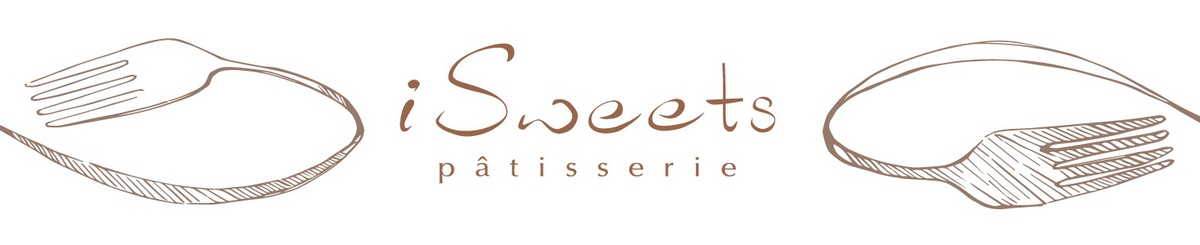 Designer Brands - isweets