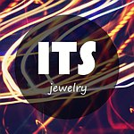 From Taiwan - ITS jewelry