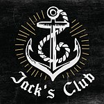 From Thailand - jacksclub