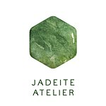 From Hong Kong - Jadeite Atelier