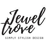 Designer Brands - jeweltrove