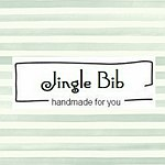From Malaysia - Jingle Bib