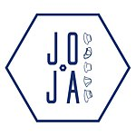 From Taiwan - joja-design
