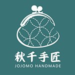 From mainland China - jojomohandmade
