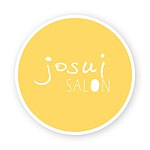 From Taiwan - josui salon