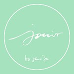 Designer Brands - jouir