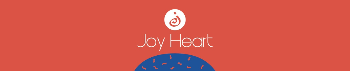 From Taiwan - joy-heart