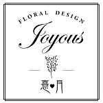 From Taiwan - joyousfloral