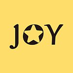 Designer Brands - Joystar Giftware