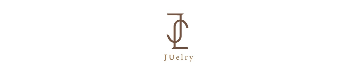 From Taiwan - JUelry Design