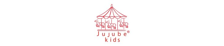 From Hong Kong - JuJuBe Kids