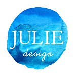 From Taiwan - JULIE design