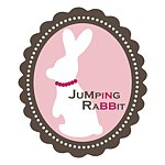 Jumping Rabbit 兔子跳跳