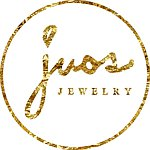 Designer Brands - juos Jewelry