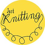 From Hong Kong - Just Knitting