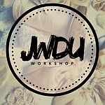 Designer Brands - jwdu-workshop